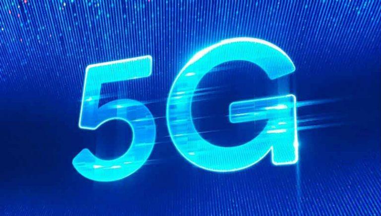 भारत में पहले 5G हैंडसेट की इतने रुपये हो सकती है कीमत, जानें हर डिटेल