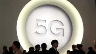How 5G will change lives