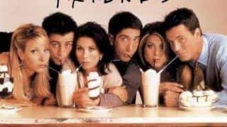 F.R.I.E.N.D.S Makers Promise Fans 'Great Surprises' And 'Rare Behind-The-Scenes Footage' as Reunion Gets Shelved Amid COVID-19 Scare