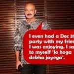 Rakesh Roshan's Cancer Survival Story Proves Courage Can Beat Everything, Even Death