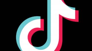 TikTok Hits 1.5 Billion Downloads Globally, India Tops the Chart
