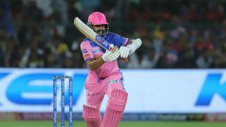IPL: राजस्थान रॉयल्स का साथ छोड़ इस टीम के लिए अगला सीजन खेलेंगे अजिंक्य रहाणे