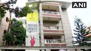 Amnesty India Offices In Delhi, Bengaluru Raided by CBI; 'Pattern of Harassment', Says Human Rights Watchdog