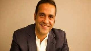 Government Revokes OCI Status of Author Aatish Taseer, Says he Concealed His Late Father's Pakistani Origin