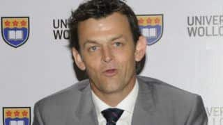 Days of Consistent Crowds at Test Cricket Are Probably Gone: Adam Gilchrist