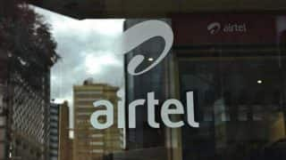 Airtel Xstream Fiber users can now get unlimited data by paying Rs 299 extra