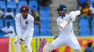 अजिंक्य रहाणे ने बताई डे-नाइट टेस्ट में बल्लेबाजी की सही तकनीक