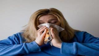 Allergy: A Comprehensive Idea About The Condition