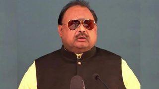 पाकिस्तान के इस नेता ने पीएम मोदी से मांगी शरण, कहा- भारत सरकार हिंदू राज स्थापित करे