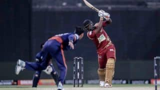 Northern Warriors vs Team Abu Dhabi Dream11 Team Prediction T10 League 2019: Captain And Vice-Captain, Fantasy Cricket Tips NOR vs TAB Match 7, Group B Match at Sheikh Zayed Stadium, Abu Dhabi 5 PM IST