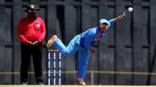 India women cricket team vs west indies cricket team 4th t20 india beat west indies by 5 runs