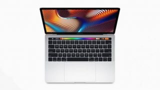 Apple to unveil 16-inch MacBook Pro today: Report