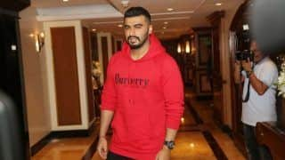 Arjun Kapoor Wants to Earn Credibility Through His Films Not Numbers