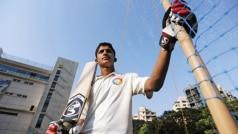 Asian Cricket Council Emerging Teams Cup: अरमान जाफर के शतक पर भारी पड़ा शंटो और सरकार का अर्धशतक
