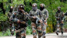 भारतीय सेना को मिला अपना मोबाइल मैसेजिंग ऐप, बातचीत के लिए विशेष रूप से किया गया है विकसित