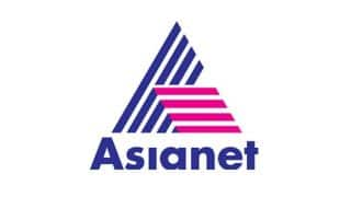 Asianet 150 रुपये में दे रहा है 100 TV चैनल, जानें पूरी डिटेल