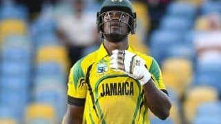 Barbados vs West Indies Emerging Team Dream11 Team Prediction Super50 Cup 2019: Captain And Vice-Captain, Fantasy Cricket Tips BAR vs WIE 1st Semi-final Match at Queen's Park Oval in Port of Spain, Trinidad 11:00 PM IST