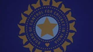 Forced Retirement Leaves BCCI Scorers 'Shocked': Report
