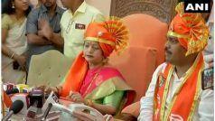महाराष्ट्र महापौर चुनाव: शिवसेना-कांग्रेस-NCP ने किया BJP से बेहतर प्रदर्शन, BMC पर इस पार्टी का कब्जा