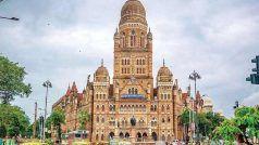 बीएमसी ठेकेदारों पर आईटी विभाग के छापे, सामने आई 735 करोड़ रुपए की गड़बड़ी