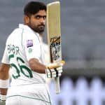 Ricky Ponting Backs Babar Azam to Deliver Goods Against Australia During Test Series, Says We Haven't Seen Best of Pakistan Batsman Yet