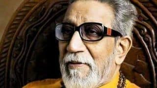 'Value of Self-Respect', BJP Leaders Shower Praise on 'Hindu Hriday Samrat' Bal Thackeray Amid Deteriorating Ties With Sena