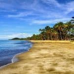 Spectacular Beaches to Visit in India