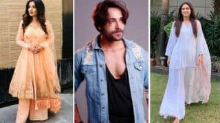 Bigg Boss 13: Arhaan Khan, Shefali Bagga to re-enter The Show, Aditya Singh's ex Madhurima Tuli to Join The House