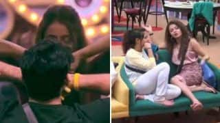 Bigg Boss 13 November 15 Episode Highlights: Devoleena Bursts Out at Rashami For Not Taking Stand For Herself, Vishal, Hindustani Bhau Get Into Heated Argument
