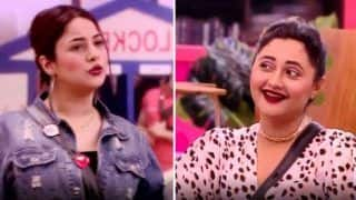 Bigg Boss 13 November 26 Episode Highlights: Asim Calls Himanshi 'Most Beautiful Woman', Siddharth, Shehnaaz Have Gala Time