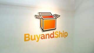 Hong Kong's Buyandship Provides Cheap Parcel Forwarding Services