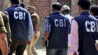 7,000 करोड़ रुपए का बैंक घोटाला: सीबीआई की बड़ी कार्रवाई, 169 स्थानों पर तलाशी