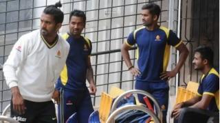 KPL स्पॉट फिक्सिंग मामले में गिरफ्तार हुए कर्नाटक के पूर्व रणजी क्रिकेटर