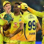 IPL 2020: MS Dhoni-Led CSK Retain Core; Release Five Players Including Willey, Billings