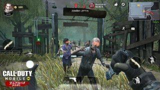 Call of Duty: Mobile गेम में जुड़ा बिल्कुल नया Zombie Mode, ऐसे मिलेंगे एक्सक्लूसिव रिवॉर्ड्स