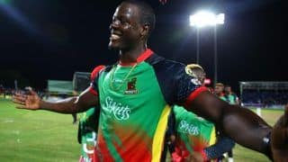 Leeward Islands vs Combined Campuses and Colleges Dream11 Team Prediction Super50 Cup 2019-20: Captain And Vice Captain, Fantasy Cricket Tips LEI vs CCC Group A Today's ODI Match 1 at Warner Park in Basseterre, St Kitts 11 PM IST