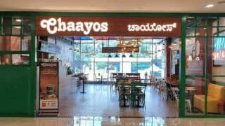 Chaayos tests facial recognition at its outlets raising privacy concerns