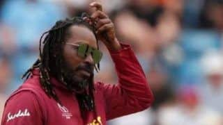Bangladesh T20 Team Chattogram Challengers to Take Action if Chris Gayle Does Not Show Up