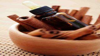 Surprising Beauty Benefits of Cinnamon Essential Oil