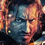 Commando 3 Box Office Collection Day 5: Vidyut Jamwal Starrer Enjoys Lack of Opposition, Mints Rs 24.77 Crore