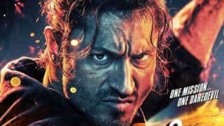 Commando 3 Hit by Tamilrockers: Vidyut Jamwal Starrer Leaked by Notorious Site For Free HD Downloading