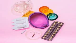 2.5 Crore Couples in India Could Not Access Contraceptives Due to COVID, Surge in New Births Expected