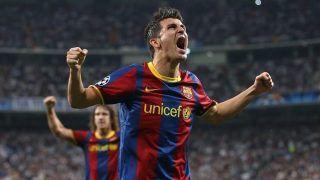 Spain's Record Goal-Scorer David Villa Announces Retirement From Football