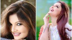 दो शादीकरकेभी सिंगलहै शाहरुख की फिल्मकी ये एक्ट्रेस, दूसरेपति को बनाया था'हीरो' फिर...