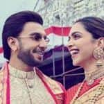 Deepika Padukone's Witty Reply to Fan After She Says 'I Love You' to Ranveer Singh is Viral Now - Watch