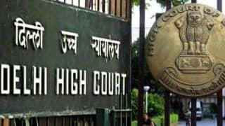 Tis Hazari Clash: No Coercive Action Against Booked Police Officers, Directs Delhi High Court
