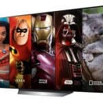Disney+ streaming app now available on LG webOS smart TV models: Here are details