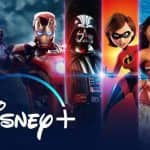 Disney+ India prices spotted; here's how they compare with Netflix, Prime video