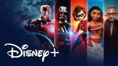 Disney+ भारत में इन प्लान्स के साथ होगा लॉन्च, Netflix और Amazon Prime video के मुकाबले होगा महंगा