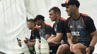 England vs New Zealand Dream11 Team Prediction 2nd Test: Captain And Vice Captain, Fantasy Tips England Tour of New Zealand 2019 Cricket Tips For Today 2nd Test Match ENG vs NZ at Seddon Park, Hamilton 03.30 AM IST